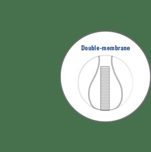 Grafik_Erfolg Membran_EN